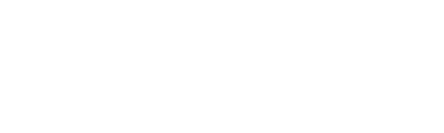 Webdesign Agentur WebStonic