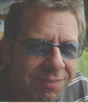 Webdesigner Bruno Steinmann