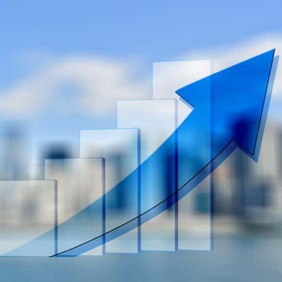 statistics 3335680 1920 e1593327649461 - Agentur für Webdesign